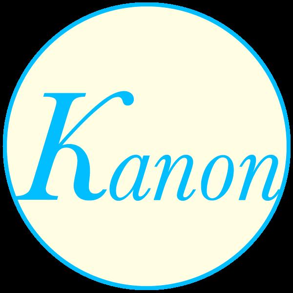 kanon-tencho